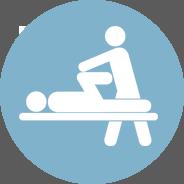 icono fisioterapia